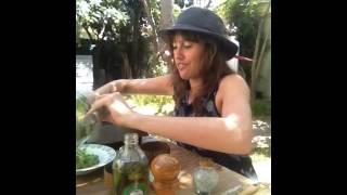 Spinach & Jalapeno Pesto- Dairy Free