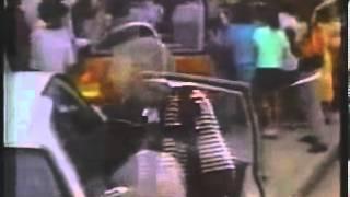 Papash - Gade Yo - 1988