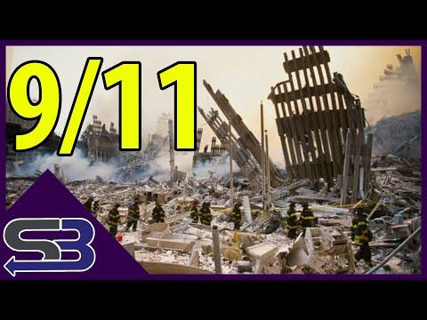 9/11: A Modern History