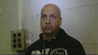 Звезда «Бригады» приговорен к 8 годам колонии за 280 кг наркотиков