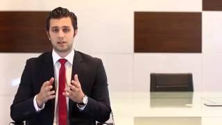 المحاضرة 7استراتيجيات لفت انتباه المواظفين الجزءاالتاني
