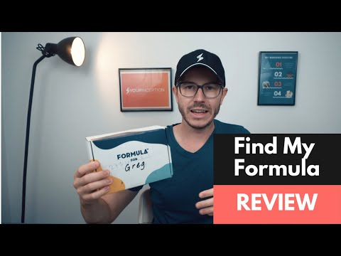 find-my-formula---customized-nootropic-supplements-review