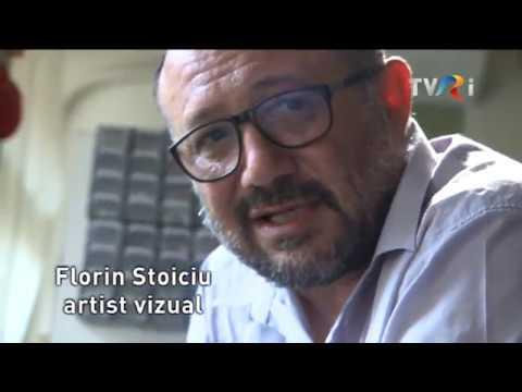 MomentArt - Florin