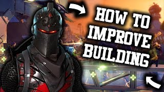 Build School: How to Win More Build Battles + New Turtle Strategy