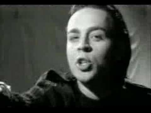 savage garden - To the moon and back(version1)