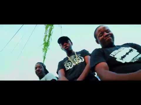 4Keus Gang - Gang Freestyle