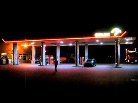 Illuminationspl Oświetlenie Stacji Paliw Orlen Modułami Led Nebula Nucleus Technology