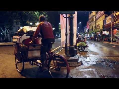 COVER VIDEO UNGU YOGYAKARTA