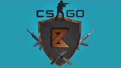 Boidor´s CS GO Turnier - Alle Infos! Preisgeld 150€