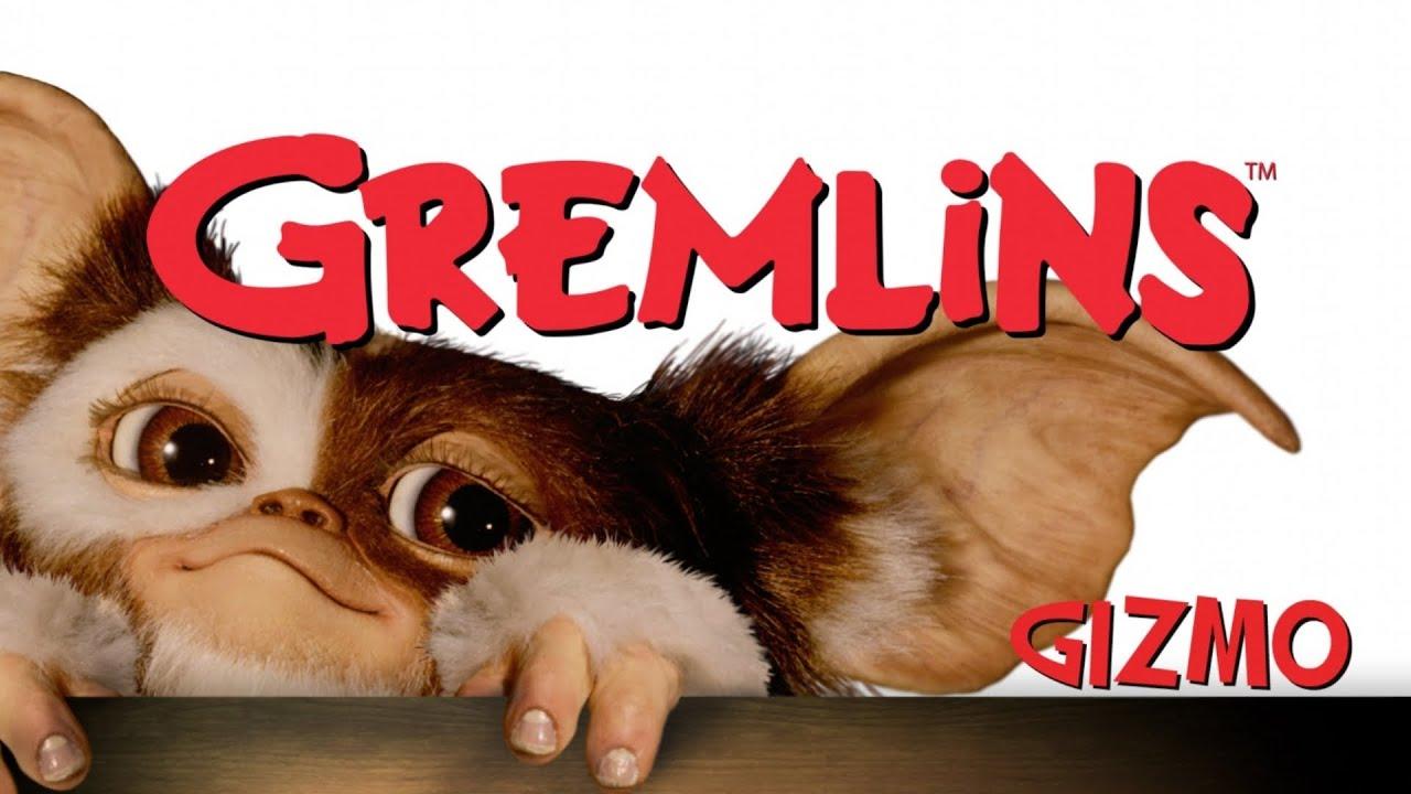 Resultado de imagem para gremlins the movie