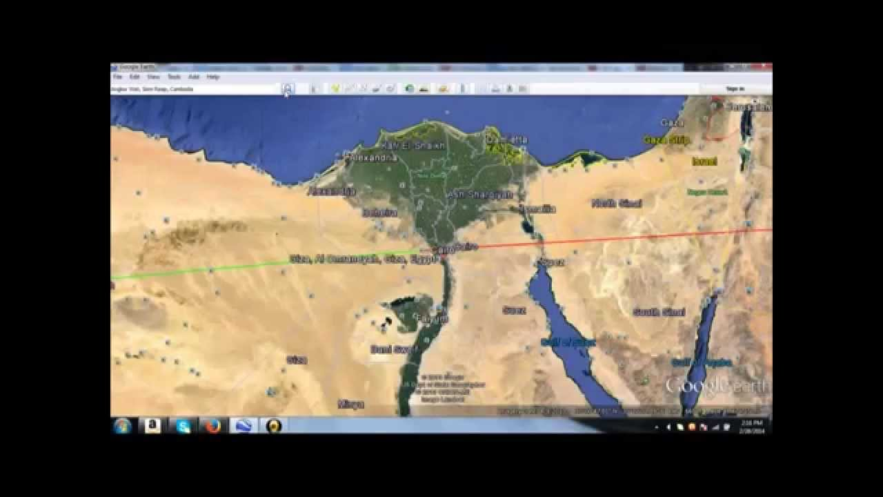 The golden ratio of 3 very ancient sites youtube the golden ratio of 3 very ancient sites gumiabroncs Choice Image