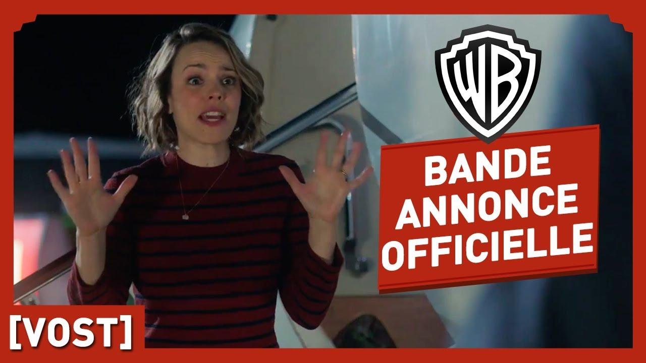 Download Game Night - Bande Annonce Officielle (VOST) - Jason Bateman / Rachel McAdams