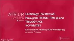 hqdefault - Triton Timi 38 Diabetes