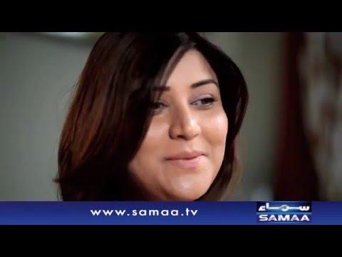 Gynecologist Ki Ek Galti - Meri Kahani Meri Zabani- 01 May 2016