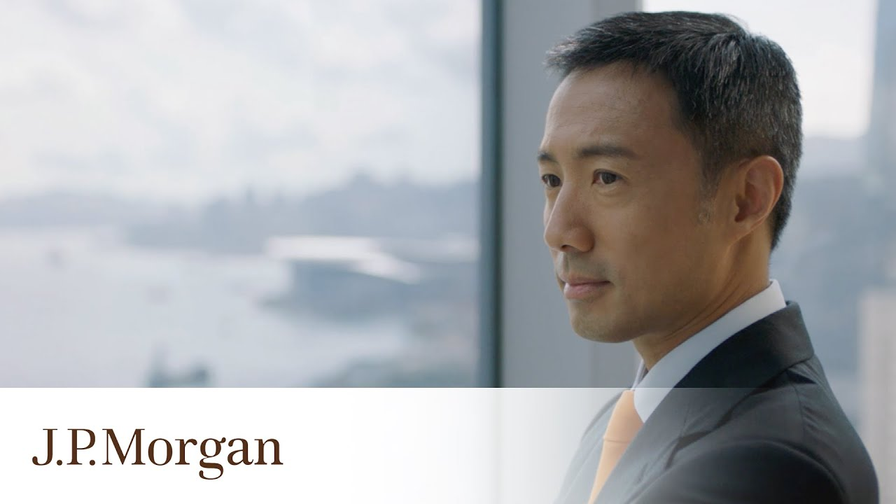 Diverse Global Opportunities J P Morgan Youtube