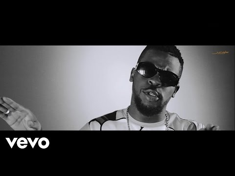 Shank - Passi Passi (Official Video)