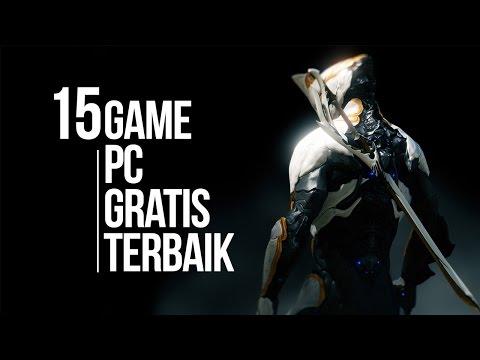Game PC Gratis Terbaik | Tech in Asia Indonesia Top 15 (Juni 2016)