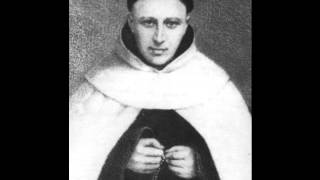 [26.81 MB] Miraculous Conversion of Fr Augustine Marie