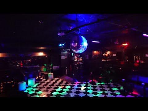 80's DISCO NONSTOP MIX LIVE Vol.2 Part.2 (20180715)