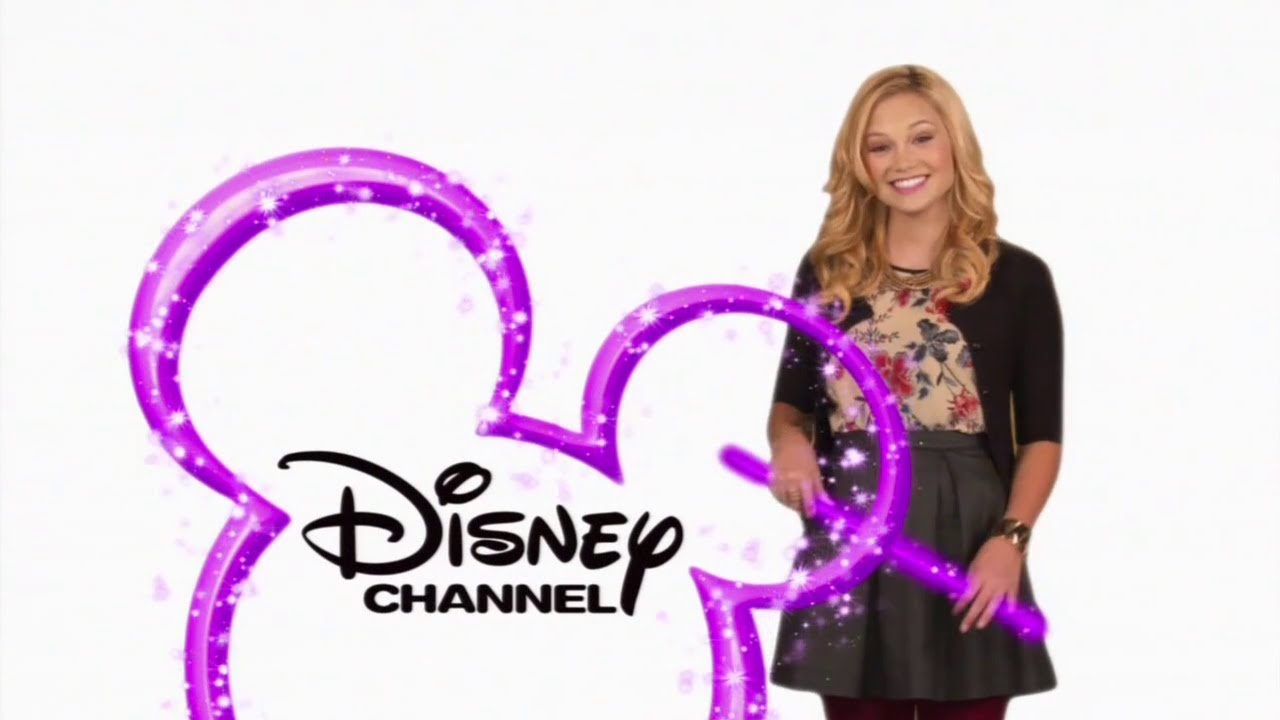 Disney Channel USA: Co...