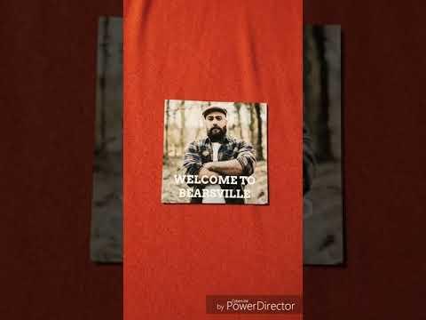Bearsville Soap Review: Pine Tar Balsam