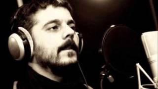 Download Aytekin Ataş - Olmuyor Gülüm Olmuyor (Ölene Kadar) MP3 song and Music Video