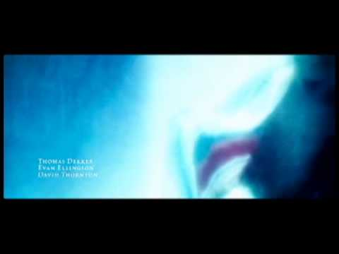 My Sisters Keeper - Opening Sequence
