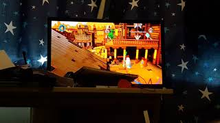 Lego movie video game-left on a cliffhanger (6)