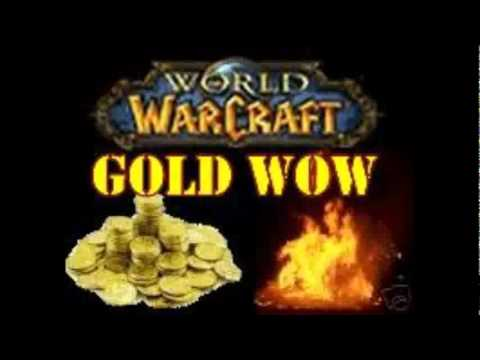 ☺☺ wow gold forum Make 3,000 Gold/H