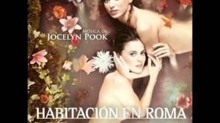 Jocelyn Pook -  Il Tango Delle Rivista Femminile