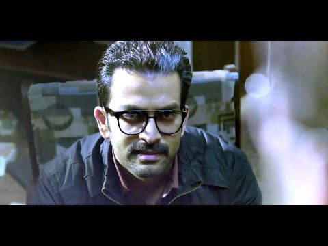 Big Mistake In 7th Day Latest Movie. WATCH FULL