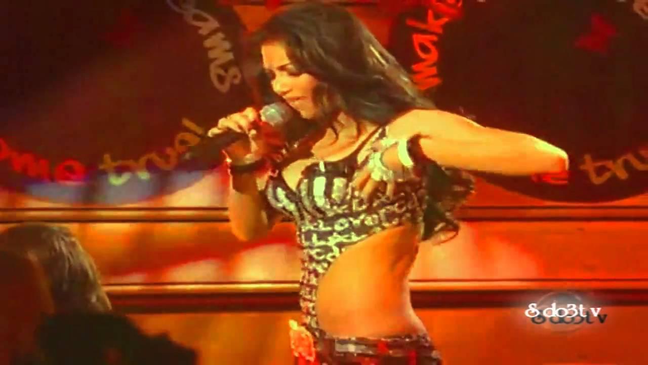 Pussy Cat Dolls Jai Ho Youtube 97