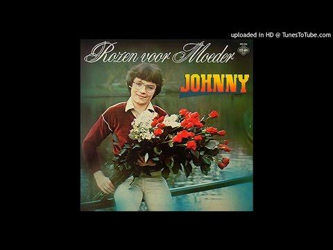 johnny - als ik later eens trouw