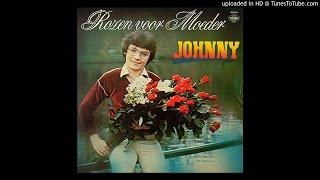 Download johnny - als ik later eens trouw