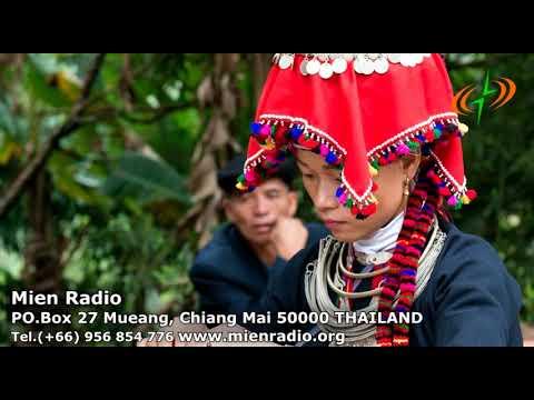 Mien Radio 78