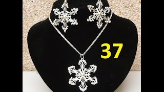Ремонт ювелирных изделий 37 Обучение Craft Jewelry repair training jewelry making