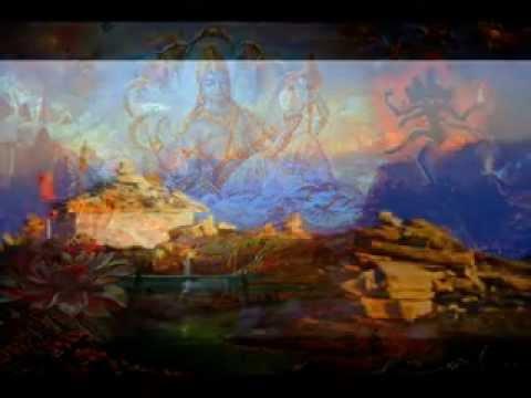 aadhiushassandhya poothathivide