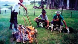 Download lagu Baitaca - tenho orgulho em ser campeiro.wmv