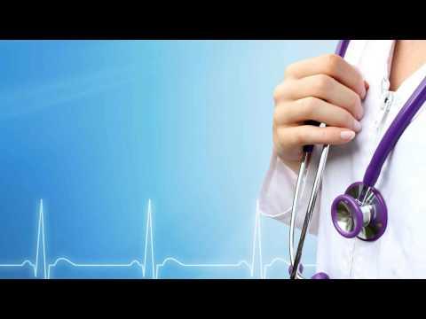 Как оформить медицинскую книжку?