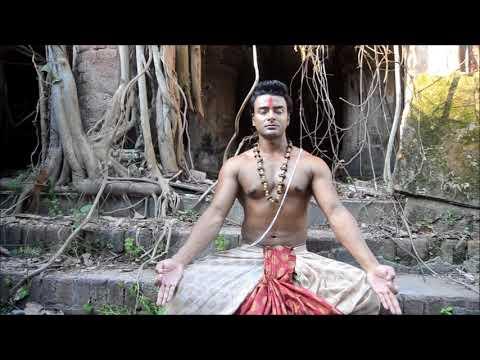 Amar Durga