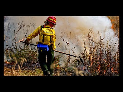 California Wildfires, NorCal Fires Tribute Song, Sonoma Napa Lake County Solano Strong -Chantmagick