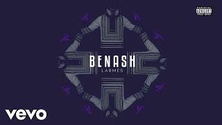 Benash - Larmes thumbnail