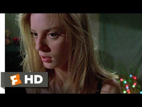 Go (1/8) Movie CLIP - Collateral (1999) HD