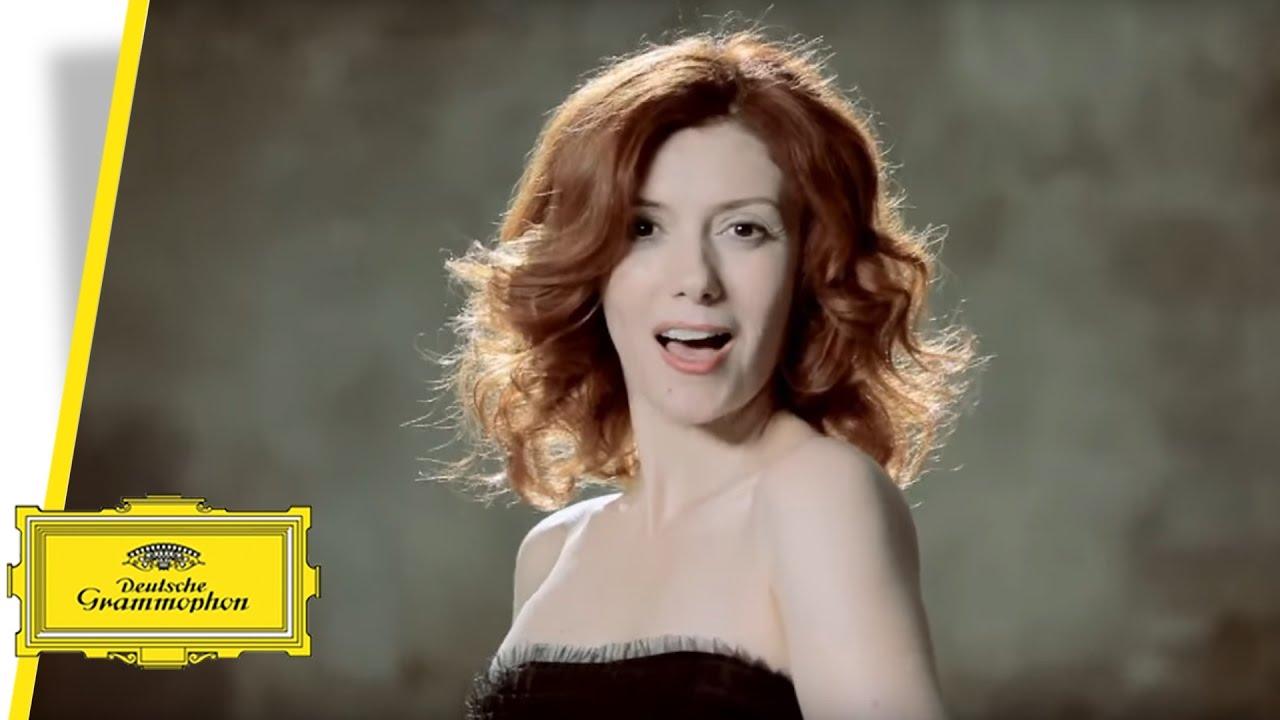 Patricia Petibon Patricia Petibon sings quotEl Vitoquot YouTube