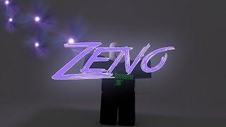Roblox Script Showcase Episodio 759/Zeno Powers