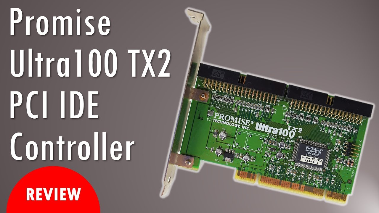 133 TX2 CARD DRIVER PC