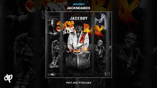 JackBoy - Money Machine Ft. Rick Ross [JacknDabox]