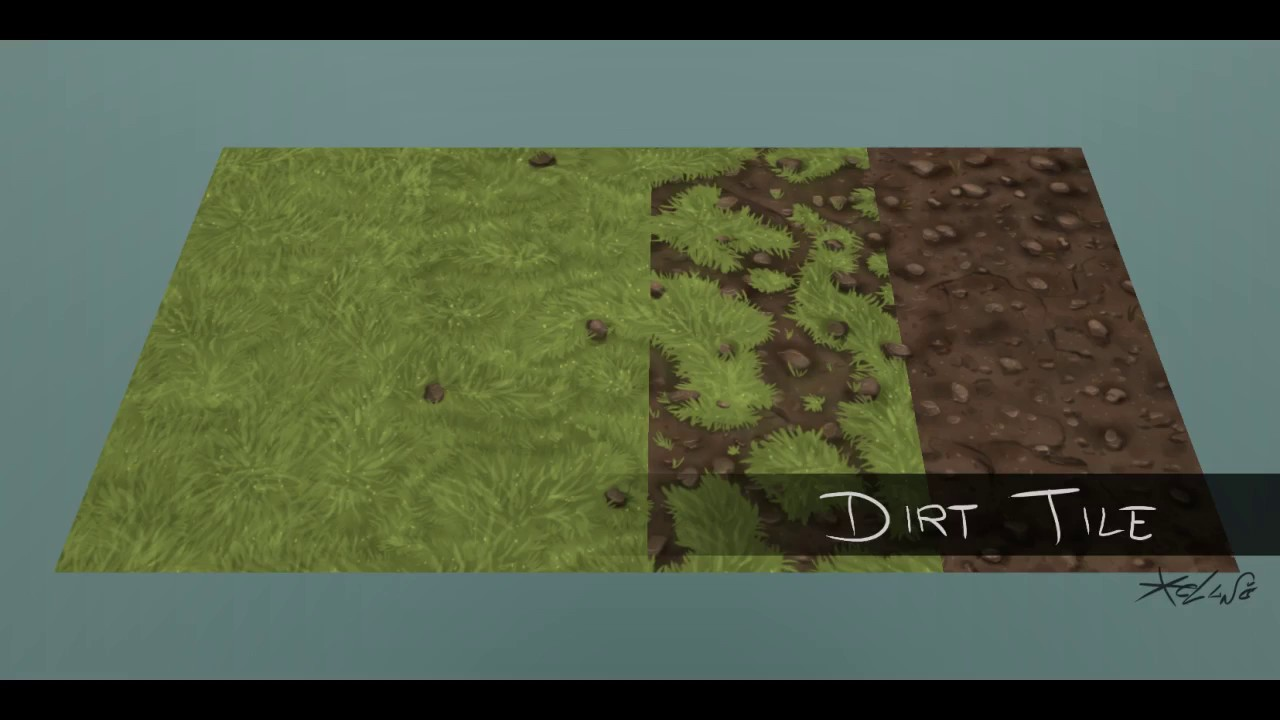 dirt texture seamless. [HandPainted] Tileable Dirt Texture Seamless