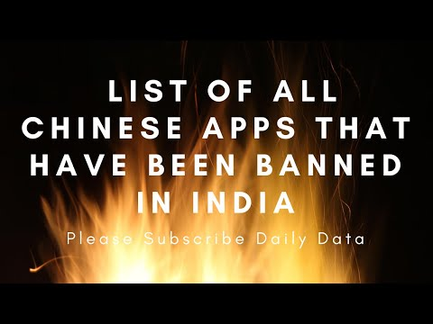 Top 5 Latest UNIQUE Android Apps | Best 5 Android APPS 2020 from YouTube · Duration:  5 minutes 55 seconds