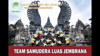tjampuhan-lobby Bali Dance Festival